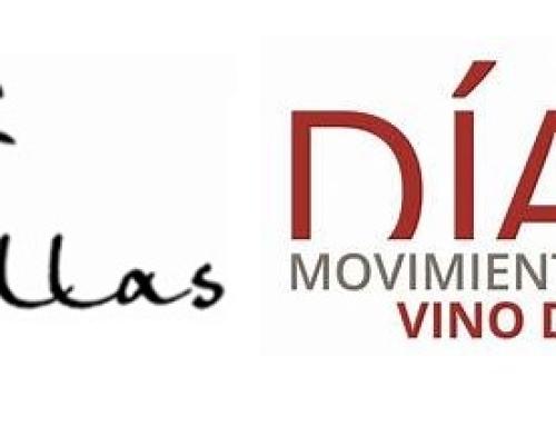 La Pequeña D.O. Bullas, celebra una nueva edición del DÍA MOVIMIENTO VINO D.O., con un brindis virtual