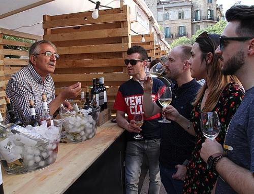 La Feria del Vino de la Pequeña DO Pla de Bages se celebrará entre el 15 y el 21 de junio en formato semi presencial