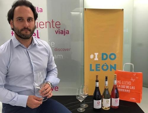 La Pequeña D.O. León trasmite una cata On Line de sus genéricos de la mano de 5 influencers