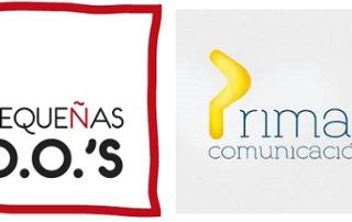 21-7-20 primar comunicacion