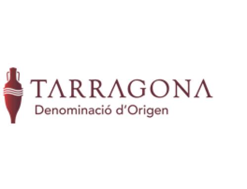 La Pequeña DO Tarragona celebra el próximo viernes la XXVI edición del Concurso de vinos
