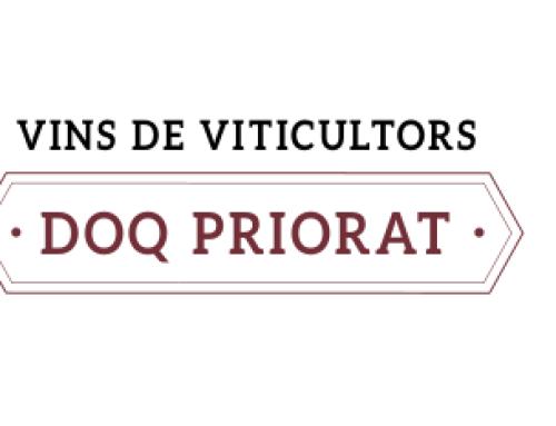 El proyecto de viticultores de la Pequeña DOCa Priorat aporta 12.000 € para la investigación del COVID