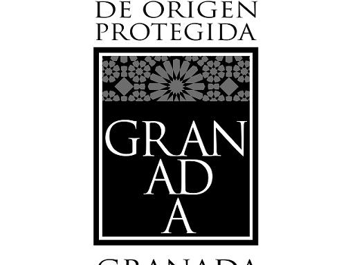 """Pide """"un granadino"""" la campaña de la Pequeña DO Granada para incentivar el consumo de sus vinos"""