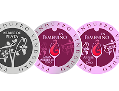 27 vinos de 13 Pequeñas D.O.'s galardonados en la 15ª edición del Concurso Vindouro 2020