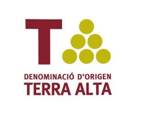 La Pequeña DO Terra Alta se consolida como la tercera D.O. preferida en Cataluña