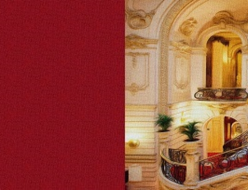 Ultimos días para que las bodegas inscriban sus vinos en el 1er Concurso de Vinos del Casino de Madrid