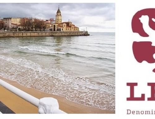 """La Pequeña DO León participa mañana martes con 7 bodegas en """"Tentación Gijón"""""""