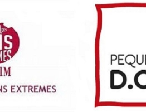50 vinos de once Pequeñas D.O.'s premiados en la edición 2020 de los Premios CERVIM