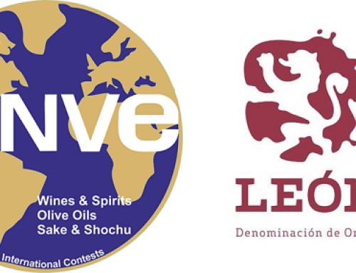 Cinco reconocimientos para los vinos de la Pequeña D.O. León en los premios CINVE 2020