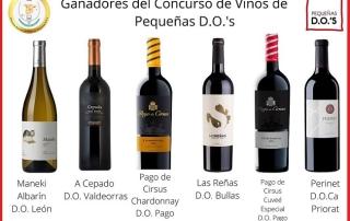 27-10-20 vinos premiados