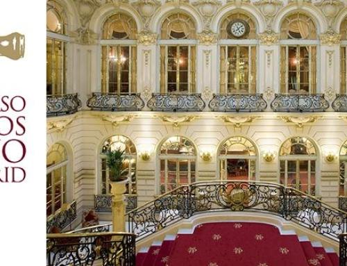 Hoy se inician las sesiones de Cata del Concurso de Vinos del Casino de Madrid