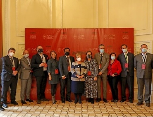 Hoy se anuncian los vinos ganadores de la 1ª edición del Concurso de Vinos del Casino de Madrid