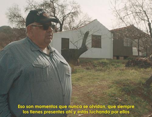 25 historias en los 25 años de la Pequeña D.O. La Palma