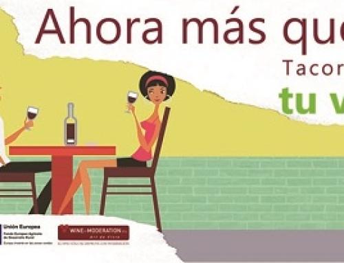 ¿Por qué comprar un vino de la Pequeña D.O. Tacoronte Acentejo?