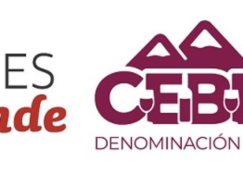 """La Pequeña D.O. Cebreros será una de las sedes del concurso internacional """"Grenaches du Monde"""" 2021"""