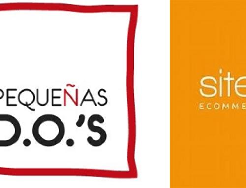 Pequeñas D.O.s y Sitelicon E Commerce Service llegan a un acuerdo para impulsar las ventas de vinos en las plataformas digitales