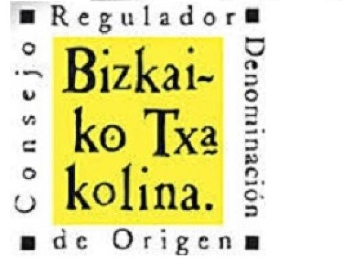 Mañana miércoles 10 de marzo, la Pequeña DO Txakoli de Bizkaia presenta su Balance Anual