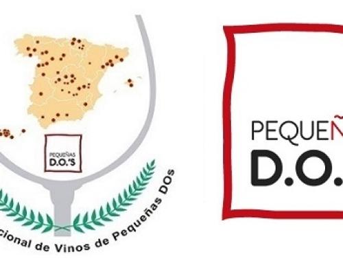 Abierta la inscripción para la 5ª edición del Concurso Nacional de Vinos de Pequeñas D.O.'s