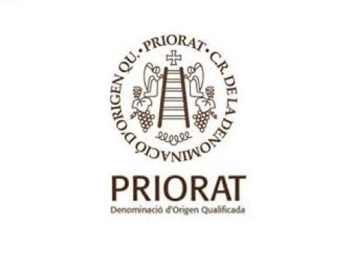La Pequeña DOCa Priorat nos invita a la presentación de la categoría GRAN VINYA CLASSIFICADA desde su canal de YouTube