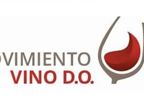 El próximo sábado 8 de mayo se celebra el Dia del Movimiento Vino con D.O.