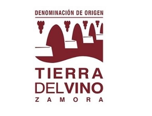 """Hoy miércoles y mañana jueves la Pequeña DO """"Tierra de Zamora"""" organiza una cata para presentar sus vinos a la hostelería local"""