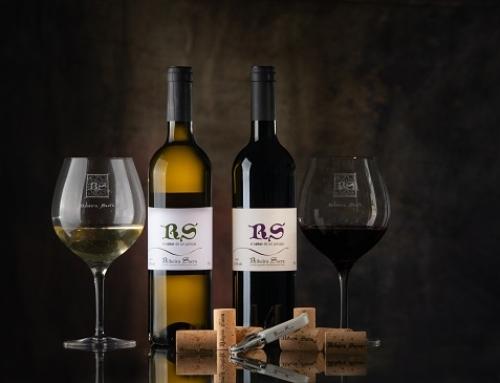 La Guía Peñín publica las puntuaciones de los vinos de la Pequeña DO Ribeira Sacra