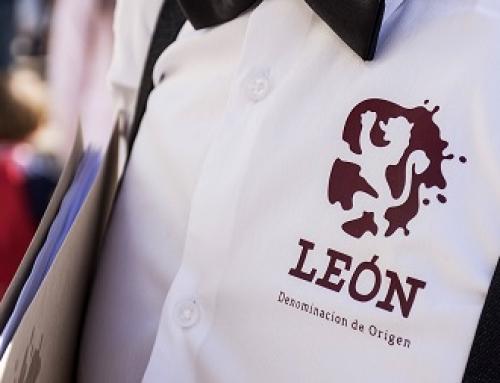 Por motivos sanitarios se suspende la Feria de la Pequeña DO León y se traslada a los bares su celebración