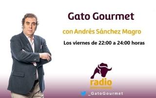 Andres Sanchez Magro