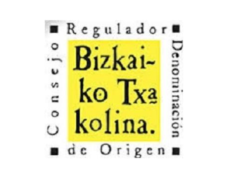Hoy comienza la vendimia en la Pequeña DO Txakoli de Bizkaia