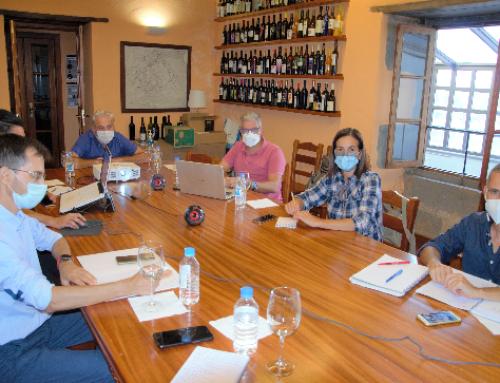 La Asociación de la Ruta del Vino de la Pequeña D.O. Gran Canaria abre la puerta a los municipios enoturísticos de la isla