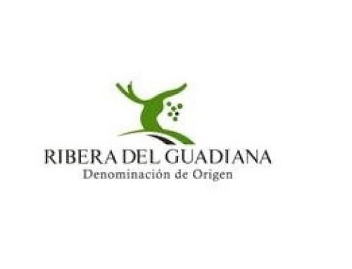 La Pequeña DO Ribera del Guadiana apunta a una cosecha excepcional por la calidad de sus vinos tintos